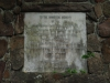durban-old-fort-info-plaques-2