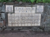 durban-old-fort-info-plaques-2_0