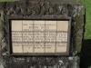 durban-old-fort-john-ross-plaque