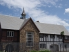 durban-old-fort-moth-hall-1