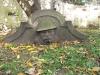 durban-old-fort-old-bill-memorial