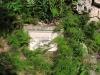 durban-old-fort-old-farrier-workshops-2