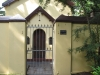 durban-old-fort-st-peter-in-chains-chapel-original-magazine-1
