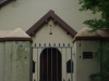 durban-old-fort-st-peter-in-chains-chapel-original-magazine-2