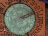 durban-old-fort-sundial-1