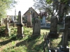 durban-st-thomas-ridge-road-general-grave-scenes-2