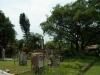 durban-st-thomas-ridge-road-general-grave-scenes-3