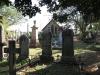 durban-st-thomas-ridge-road-general-grave-scenes-8