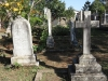 durban-st-thomas-ridge-road-general-grave-scenes-9