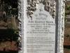 durban-st-thomas-ridge-road-grave-ann-eldridge-baker-1896