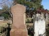 durban-st-thomas-ridge-road-grave-atkinson