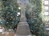 durban-st-thomas-ridge-road-grave-brig-gen-james-scott-wylie-dso