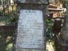 durban-st-thomas-ridge-road-grave-capt-allan-gardiner-missionary