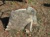 durban-st-thomas-ridge-road-grave-henry-marrillier