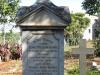 durban-st-thomas-ridge-road-grave-henry-william-currie