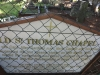 durban-st-thomas-ridge-road-history-board-1