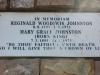 durban-st-thomas-ridge-road-reginald-mary-johnston
