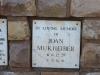 durban-st-thomas-ridge-road-wall-joan-muckheiber