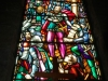 durban-st-thomas-stained-glass-windows-17
