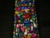 durban-st-thomas-stained-glass-windows-20
