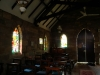 durban-st-thomas-stained-glass-windows-22