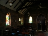 durban-st-thomas-stained-glass-windows-23