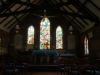 durban-st-thomas-stained-glass-windows-26