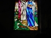 durban-st-thomas-stained-glass-windows-27