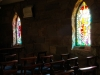 durban-st-thomas-stained-glass-windows-29