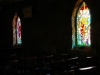 durban-st-thomas-stained-glass-windows-3