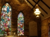 durban-st-thomas-stained-glass-windows-33