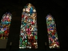 durban-st-thomas-stained-glass-windows-6