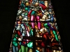 durban-st-thomas-stained-glass-windows-8