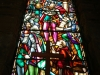 durban-st-thomas-stained-glass-windows-9