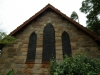 st-thomas-ridge-rd-chapel-29-50-457-e30-59-722-elev-152m-1