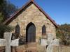 st-thomas-ridge-rd-chapel-29-50-457-e30-59-722-elev-152m-5