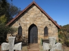 st-thomas-ridge-rd-chapel-29-50-457-e30-59-722-elev-152m-6