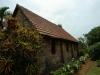 st-thomas-ridge-rd-chapel-29-50-457-e30-59-722-elev-152m-8