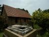 st-thomas-ridge-rd-chapel-29-50-457-e30-59-722-elev-152m-9