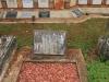 St Thomas Cemetery - Grave -  Ada Edward & Pauline Missen