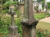St Thomas Cemetery - Grave -  Alice Dacomb