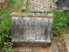 St Thomas Cemetery - Grave -  Beghin family