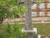 St Thomas Cemetery - Grave -  Cochrane 1930