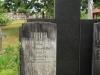 St Thomas Cemetery - Grave -  Frederick Ramsey-Denny 1919