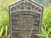St Thomas Cemetery - Grave -  Helen & Archibald McKenzie