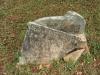 St Thomas Cemetery - Grave -  Henry Marrillier