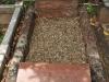 St Thomas Cemetery - Grave -  Jane & Thomas Amos