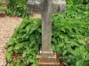 St Thomas Cemetery - Grave -  daughter of Thomas & Emily