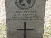 wyatt-road-military-cemetary-11704-pvt-a-p-jacobs-3rd-sai-1916