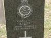 wyatt-road-military-cemetary-13473-lsgt-j-izett-royal-fusiliers-1917
